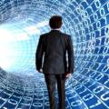Transformación Digital en las empresas