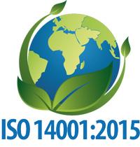 so 14001 2015 contexto de la organizacion