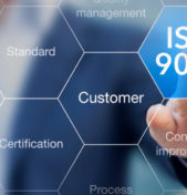 ISO 9001 para Pequeñas y Medianas Empresas