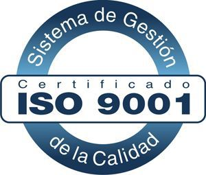 iso 9001 pymes