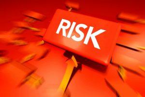 riesgo en proyectos